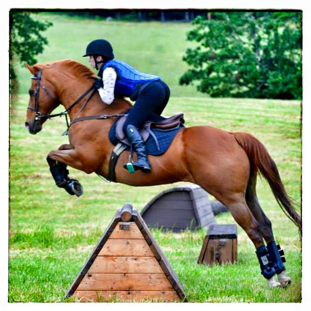 eventing-photo-66