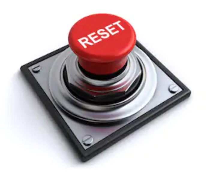 reset-your-aids