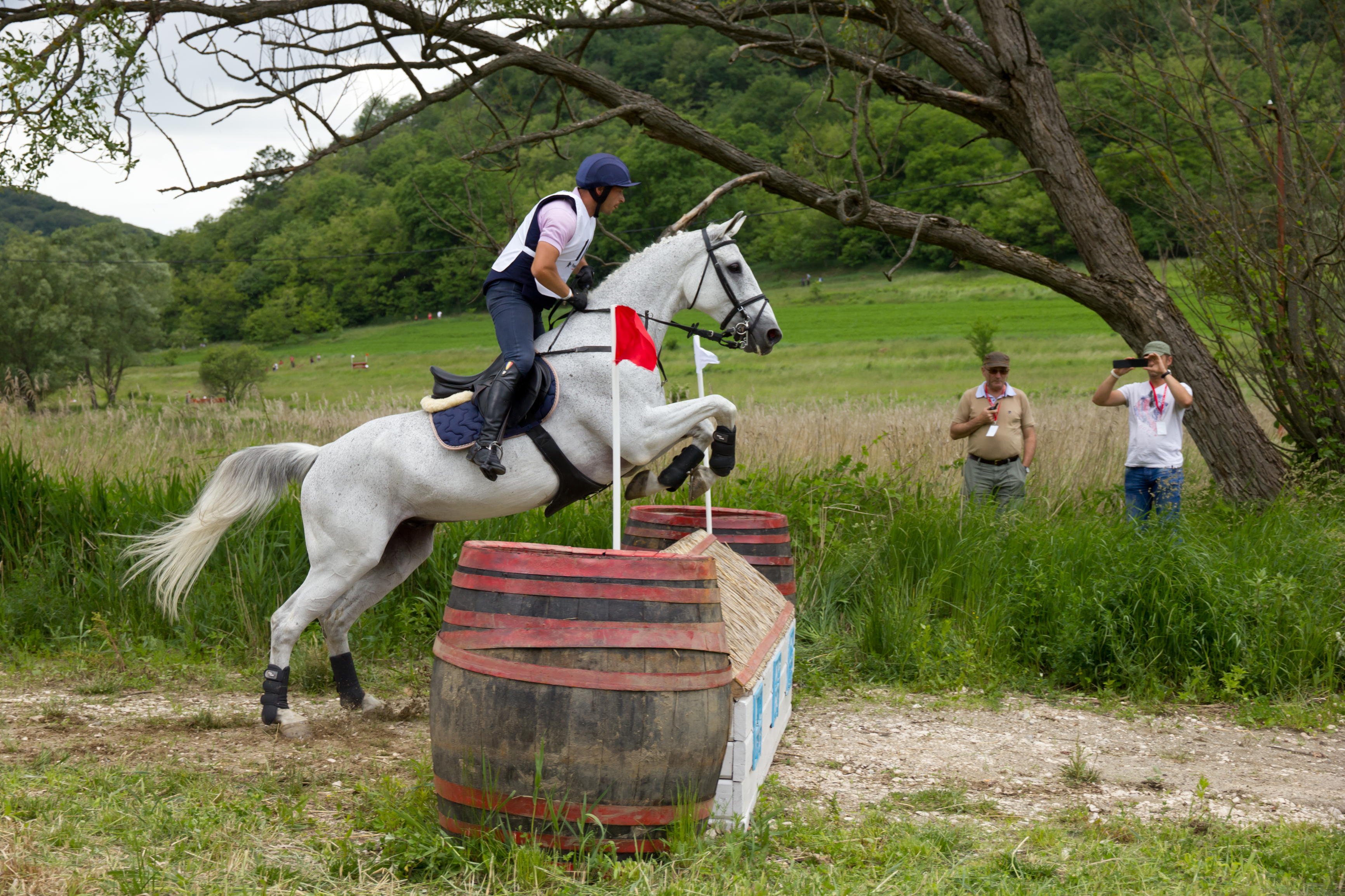 eventing-discussion-153-what-does-this-rider-need-to-work-on